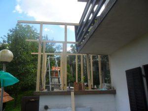 donji-dio-drvene-konstrukcije